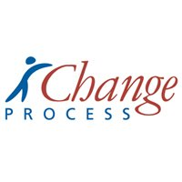 changeprocess (2)